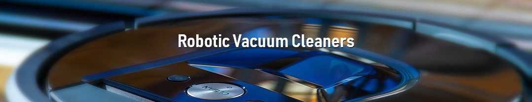 Robotic Vacuums Reviews And Ratings